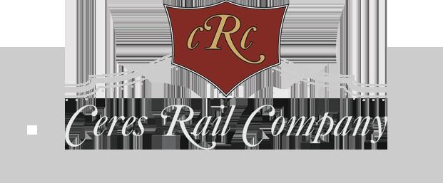 Steam Train Cape Winelands
