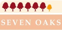 Wines of Wolseley Seven Oaks
