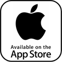 Wolseley Tourism App itunes